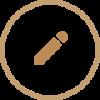 service_icon_01