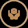 service_icon_04